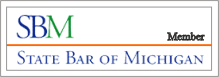 State Bar Profile