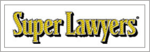 Supers Lawyers Profile